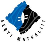 Eesti Matkaliit